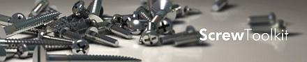 screw_toolkit_cinema4d