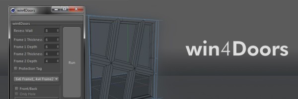 win4doors_slider