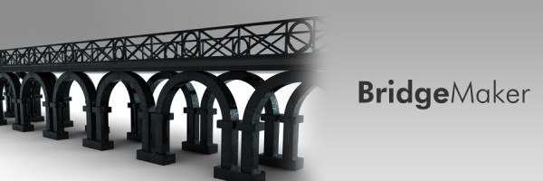 bridge_maker_script2