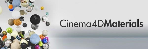 cinema4d_materials_com