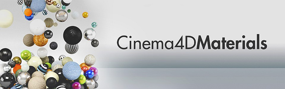 Cinema 4D Scripts & Plugins | Make Cinema 4D Easy!