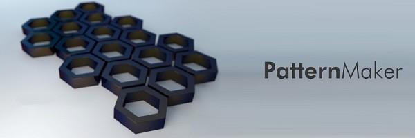 pattern_maker