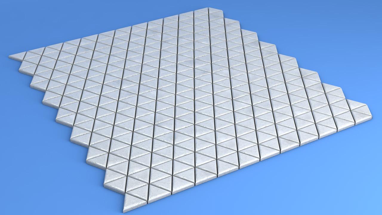 Floor generator pro cinema 4d scripts plugins floor generator pro cinema 4d xpresso setup dailygadgetfo Choice Image